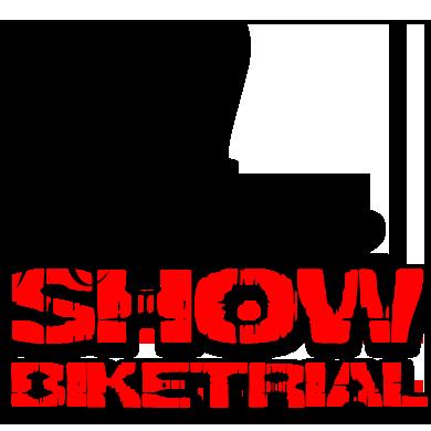 Show Biketrial | Página web de Raul Martínez