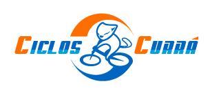 Ciclos Currá